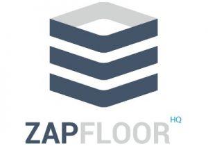 Zap-floor-coworking