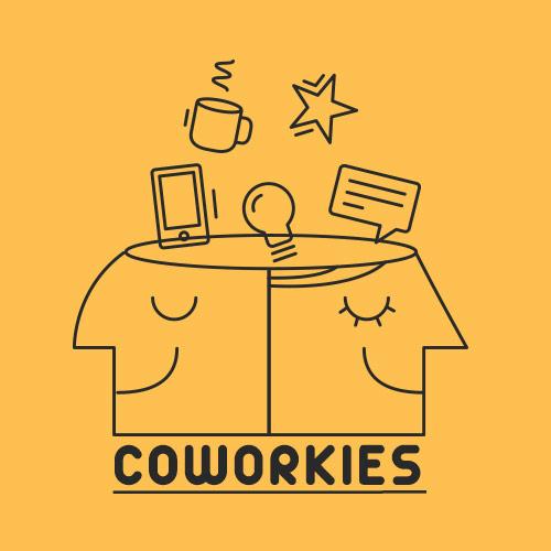 Coworking communities platform