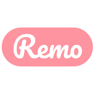 remo for virtual coworking
